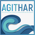 agithar-logo-draft